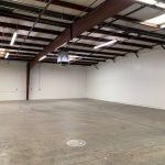 1330 Hulbert Ave., Ste. 101, Fresno - Warehouse space