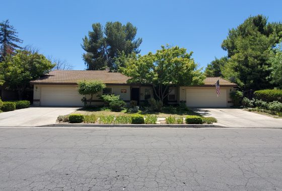 cover photo of 1481 W. Norwich Ave., Fresno